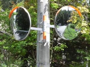 カーブミラー-2012.9.3