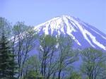 富士山-2013.5.27