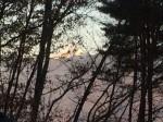 北岳-2013.12.3