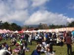 ポール・ラッシュ祭-2014.10.22