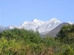 八ヶ岳-2012.10.24