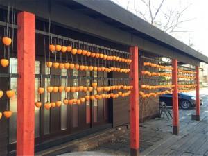 八ヶ岳倶楽部-2014.11.29